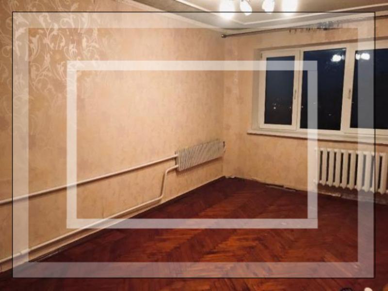 3 комнатная квартира, Харьков, Новые Дома, Жасминовый б р (Слинько Петра) (549098 1)