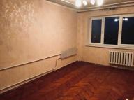 2 комнатная квартира, Харьков, Салтовка, Салтовское шоссе (549098 1)