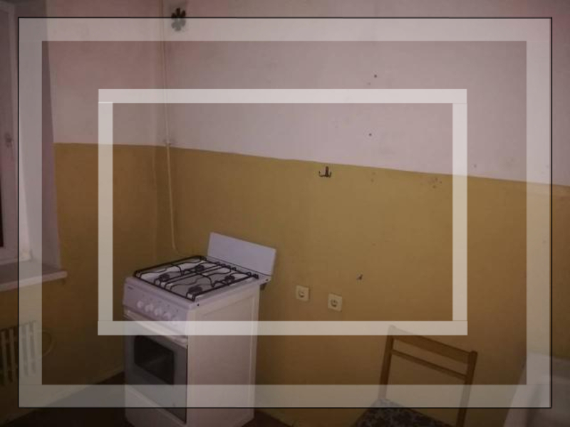 2 комнатная квартира, Харьков, Салтовка, Героев Труда (549105 4)