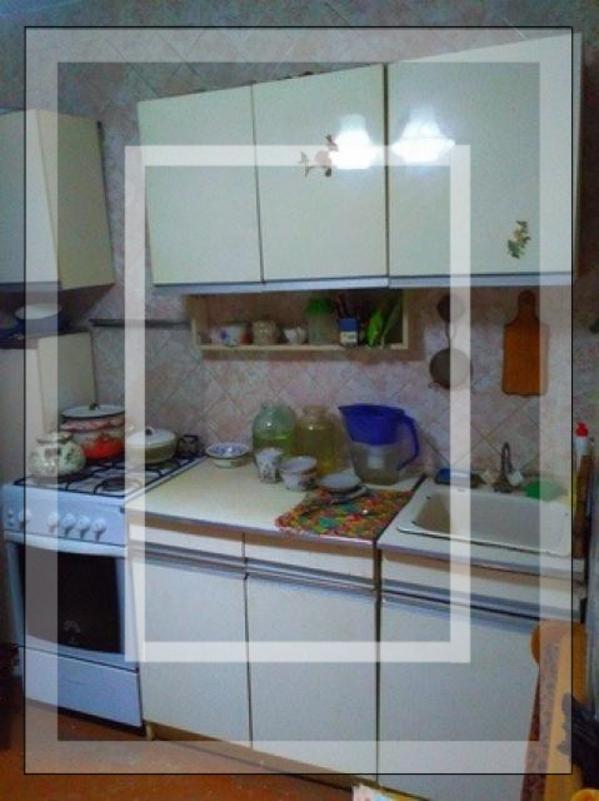 1 комнатная квартира, Харьков, ПАВЛОВКА, Мирная (549117 1)