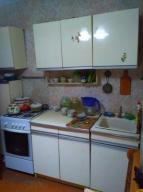 2 комнатная квартира, Харьков, Алексеевка, Победы пр. (549117 1)