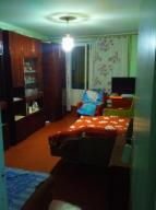 2 комнатная квартира, Харьков, Алексеевка, Победы пр. (549117 2)