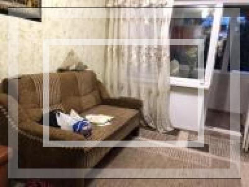 1 комнатная гостинка, Харьков, Салтовка, Гарибальди (549122 5)