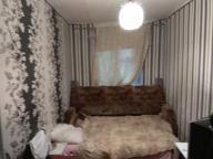 1 комнатная квартира, Харьков, Павлово Поле, Науки проспект (Ленина проспект) (549125 1)