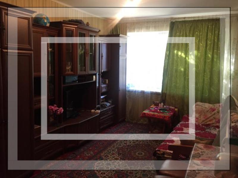 1 комнатная гостинка, Харьков, Салтовка, Бестужева (549154 1)