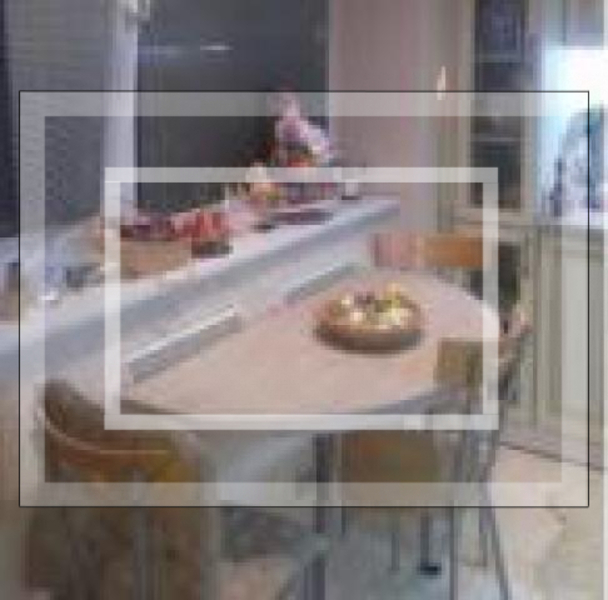 2 комнатная квартира, Харьков, Салтовка, Героев Труда (549184 5)