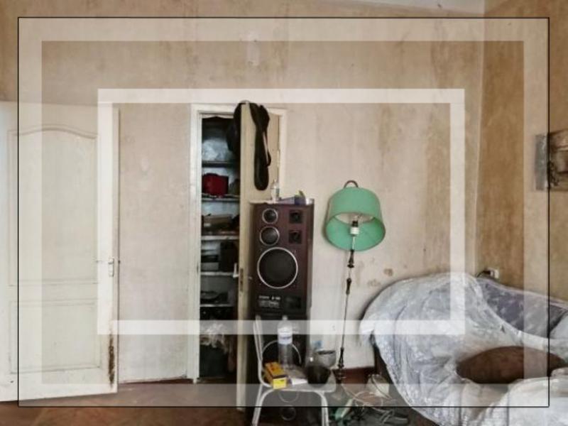 1 комнатная квартира, Харьков, Салтовка, Валентиновская (Блюхера) (549187 5)