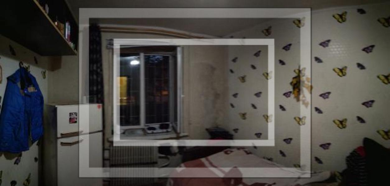 1 комнатная гостинка, Харьков, ОДЕССКАЯ, Героев Сталинграда пр. (549208 1)