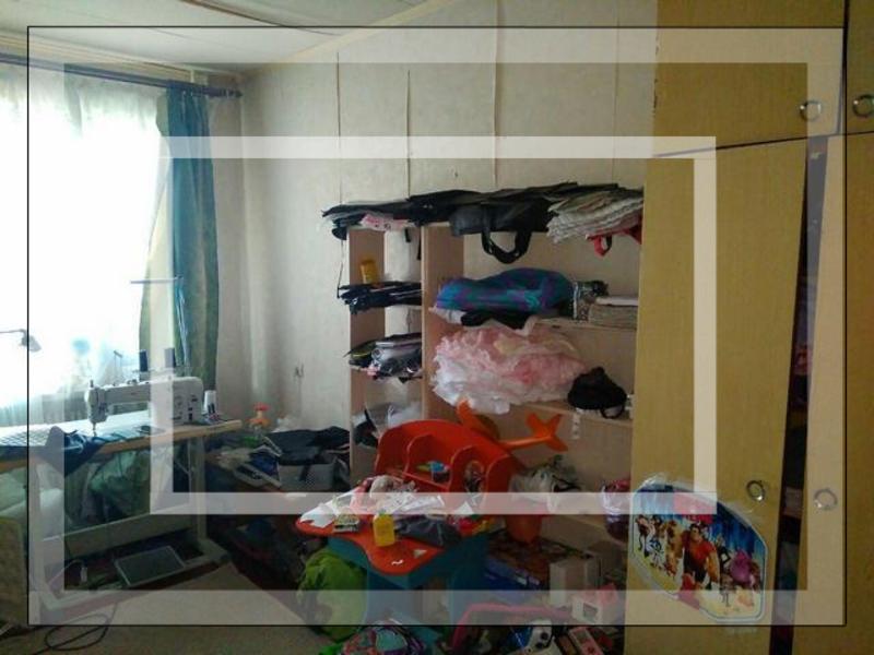 2 комнатная квартира, Харьков, Салтовка, Бучмы (Командарма Уборевича) (549220 1)