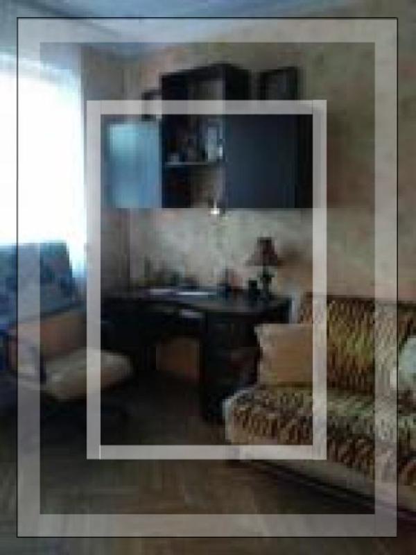 3 комнатная квартира, Харьков, Масельского метро, Московский пр т (549221 6)