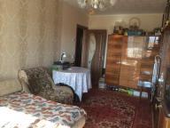 1 комнатная квартира, Харьков, Салтовка, Тракторостроителей просп. (549222 6)