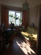 1 комнатная квартира, Харьков, Салтовка, Тракторостроителей просп. (549222 8)