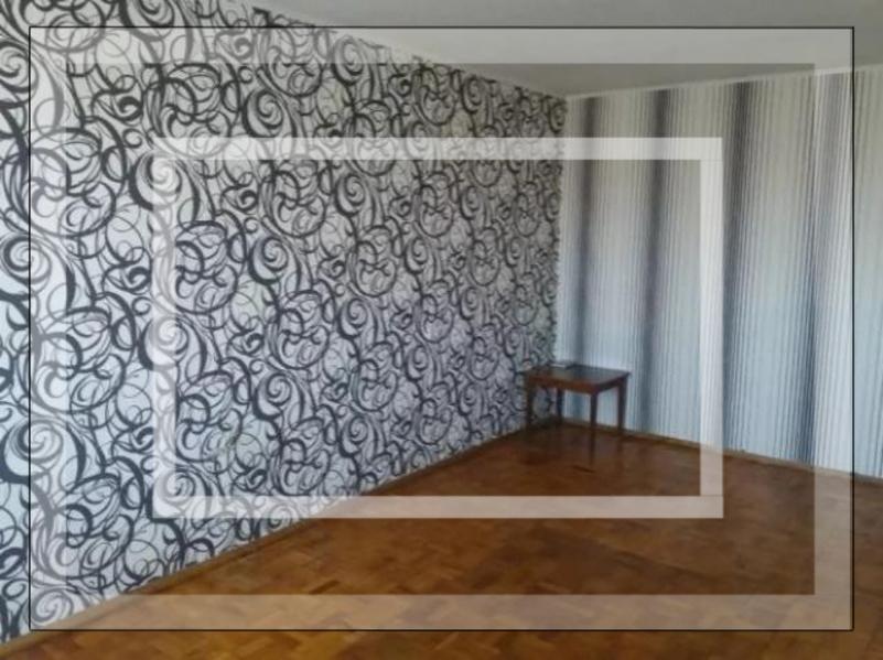 1 комнатная квартира, Харьков, Новые Дома, Жасминовый б р (Слинько Петра) (549248 6)