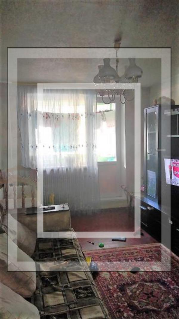 1 комнатная квартира, Харьков, Салтовка, Валентиновская (Блюхера) (549259 1)