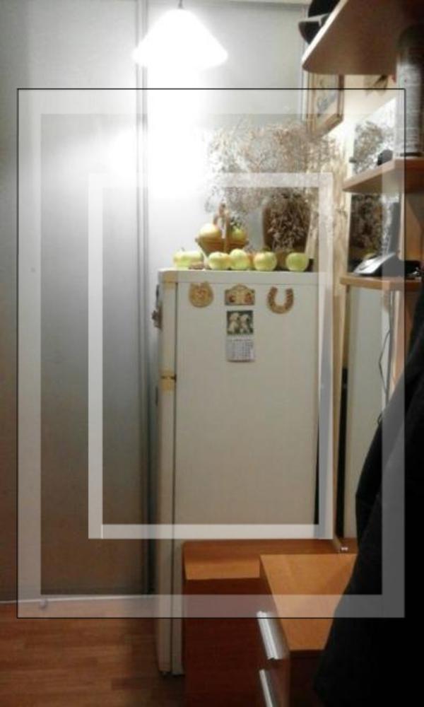 2 комнатная квартира, Харьков, Алексеевка, Победы пр. (549264 1)