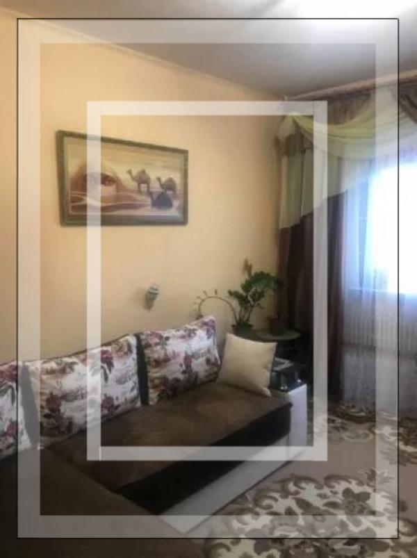Купить 4-комнатная квартира, Харьков, Горизонт, Большая Кольцевая