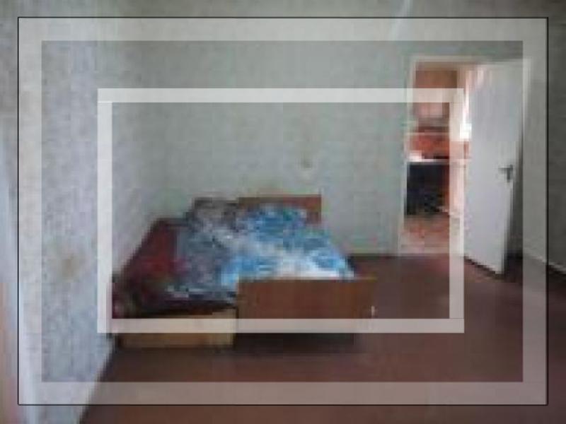 1 комнатная квартира, Покотиловка, Интернациональная, Харьковская область (549285 6)