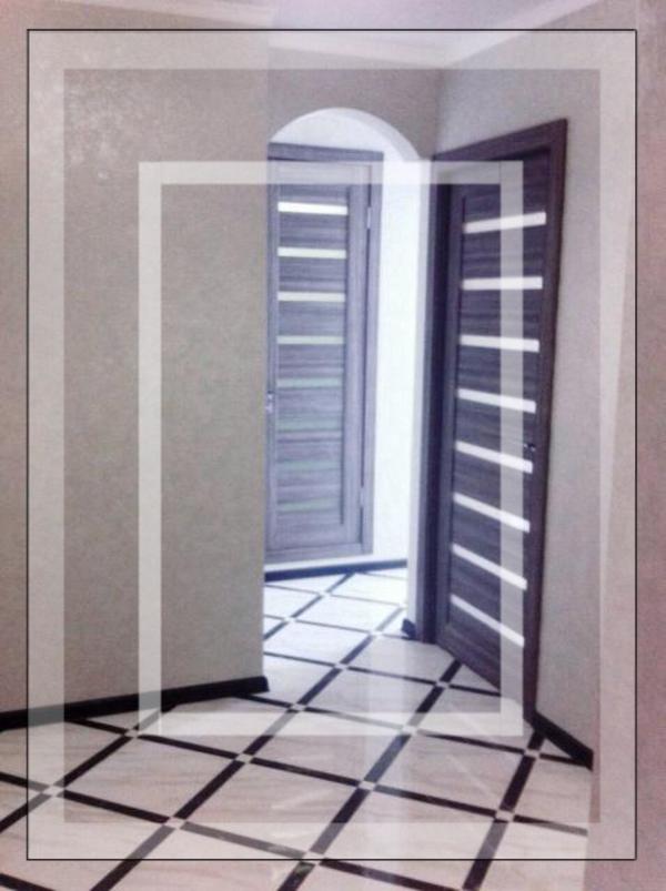 Квартира, 2-комн., Харьков, 522м/р, Валентиновская (Блюхера)