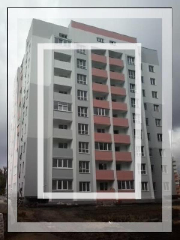 1 комнатная квартира, Харьков, ХТЗ, Александровский пр. (Косиора пр.) (549331 5)