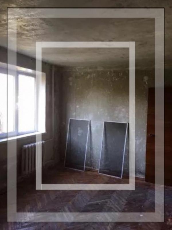 2 комнатная квартира, Харьков, Салтовка, Светлая (Воровского, Советская, Постышева, ленина. 50 лет Октября) (549344 6)