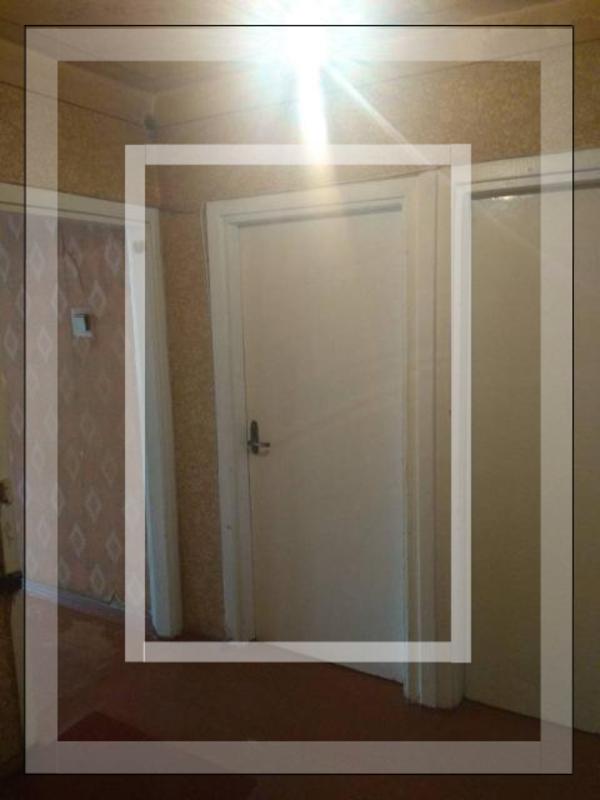 2 комнатная квартира, Харьков, Новые Дома, Героев Сталинграда пр. (549375 1)