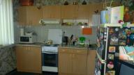 2 комнатная квартира, Харьков, Гагарина метро, Гимназическая наб. (Красношкольная набережная) (549398 4)
