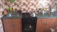 Квартира в Харькове. Купить квартиру в Харькове (549409 1)