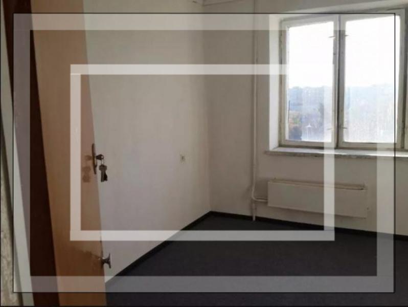 1 комнатная гостинка, Харьков, ОДЕССКАЯ, Монюшко (549425 7)