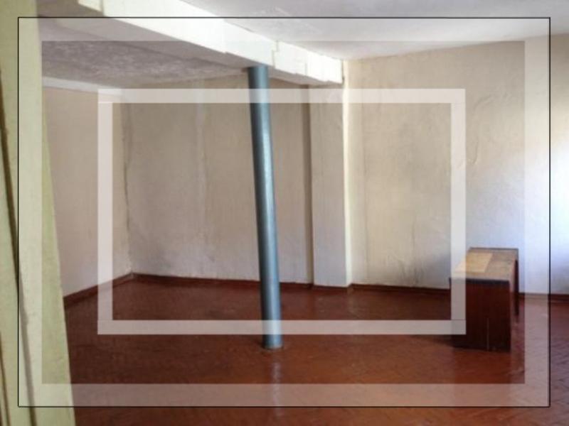1 комнатная квартира, Харьков, Холодная Гора, Григоровская (549426 1)