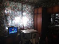 3 комнатная квартира, Харьков, Бавария, Петра Свинаренко (549446 1)