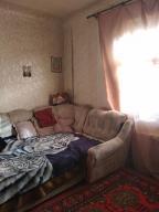 3 комнатная квартира, Харьков, Бавария, Петра Свинаренко (549446 2)
