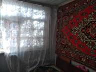 3-комнатная квартира, Харьков, НОВОСЁЛОВКА, Семинарская (Володарского)