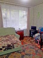 Квартира в Харькове. Купить квартиру в Харькове (549448 1)