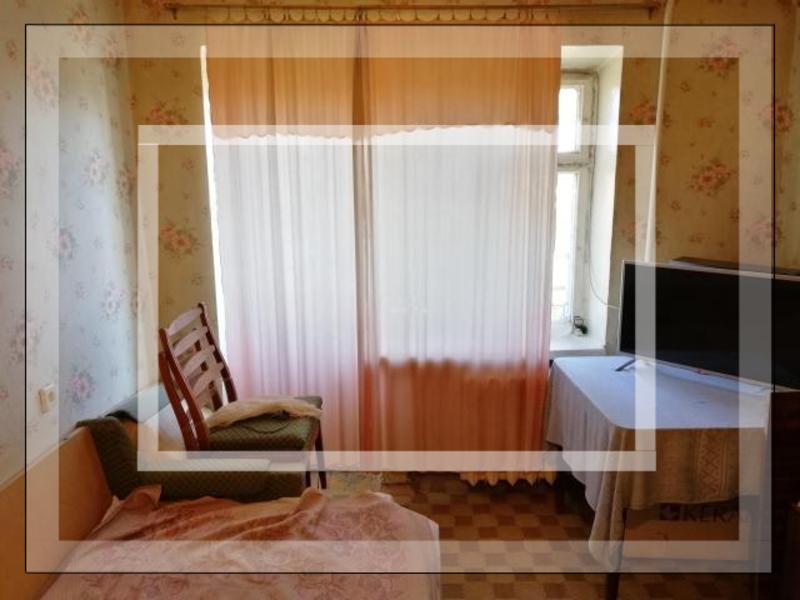 1 комнатная квартира, Харьков, Холодная Гора, Григоровская (549464 3)