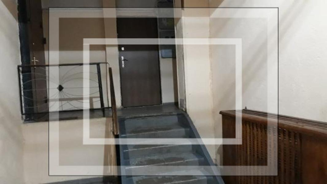 2 комнатная квартира, Харьков, Салтовка, Героев Труда (549489 1)