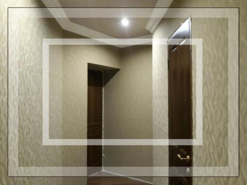 3 комнатная квартира, Харьков, ХТЗ, Архитектора Алешина (Орджоникидзе пр.) (549508 1)