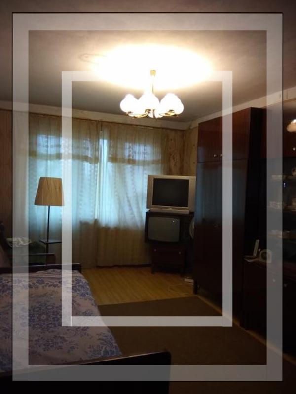 2 комнатная квартира, Харьков, Салтовка, Тракторостроителей просп. (549571 1)