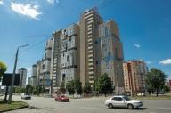 2 комнатная квартира, Харьков, Госпром, Данилевского (549651 1)