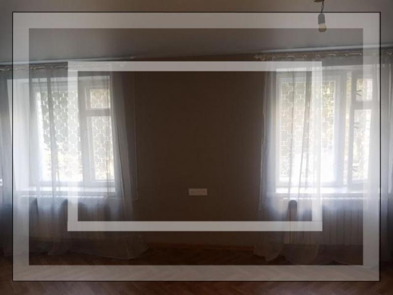 2 комнатная квартира, Харьков, Салтовка, Тракторостроителей просп. (549770 1)