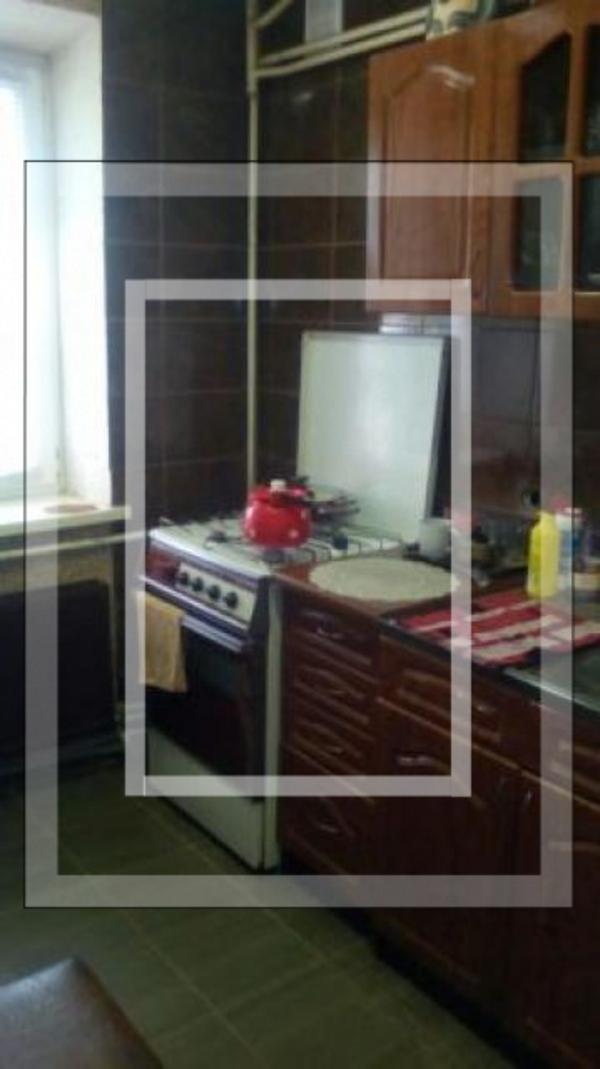2 комнатная квартира, Кочеток, Харьковская область (549816 5)