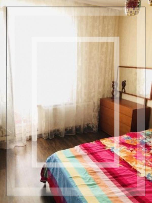 2 комнатная квартира, Харьков, Холодная Гора, Волонтерская (Социалистическая) (549925 1)