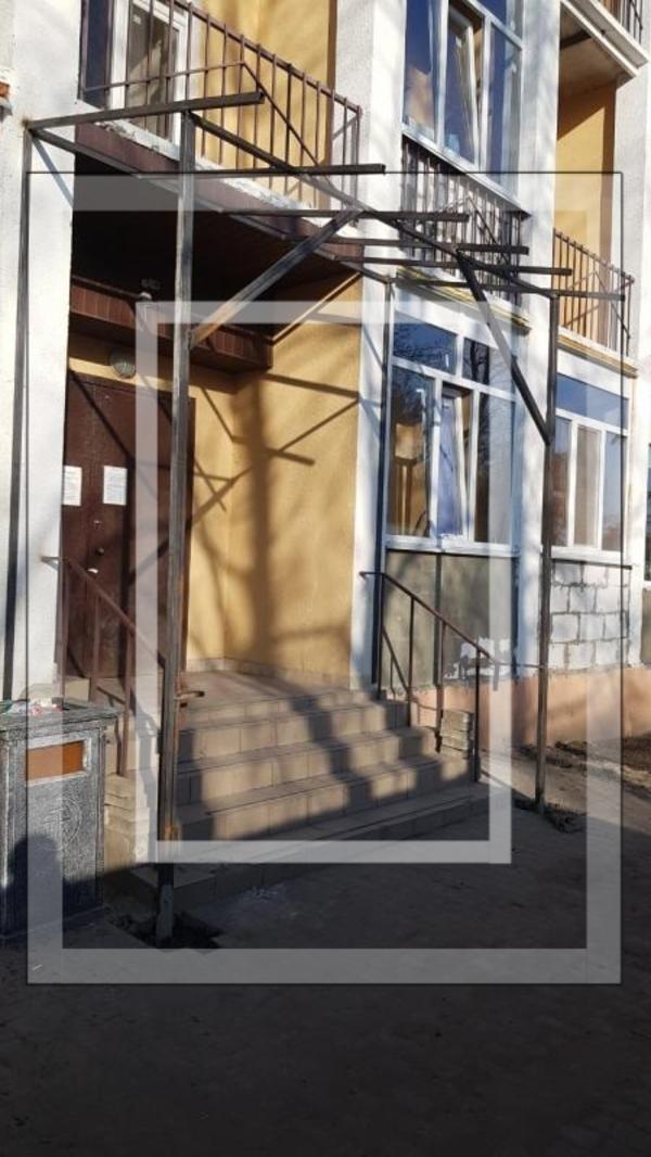 Купить 1-комнатная гостинка, Харьков, Старая салтовка, Маршала Батицкого