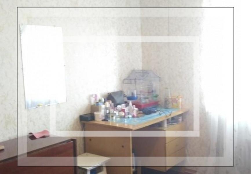 1 комнатная гостинка, Харьков, Салтовка, Гвардейцев Широнинцев (549991 4)