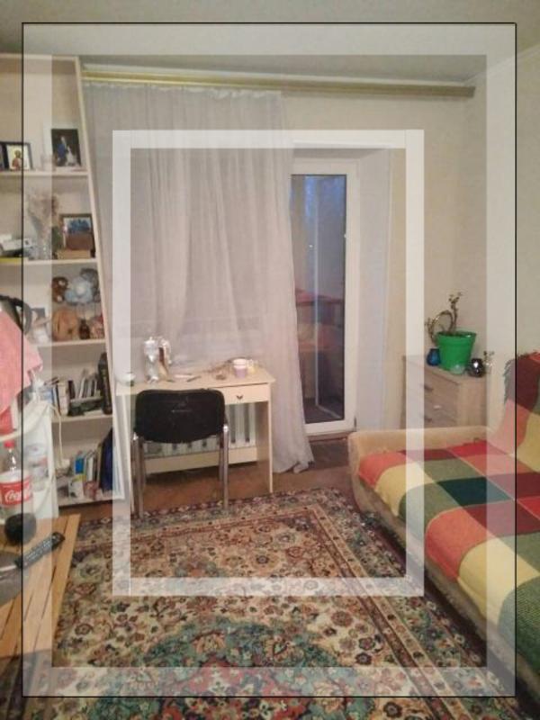 1 комнатная квартира, Харьков, Аэропорт, Мерефянское шоссе (550175 1)