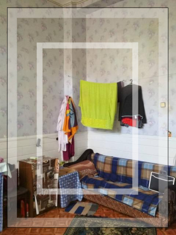 2 комнатная гостинка, Харьков, Новые Дома, Юрьева бул. (550246 1)