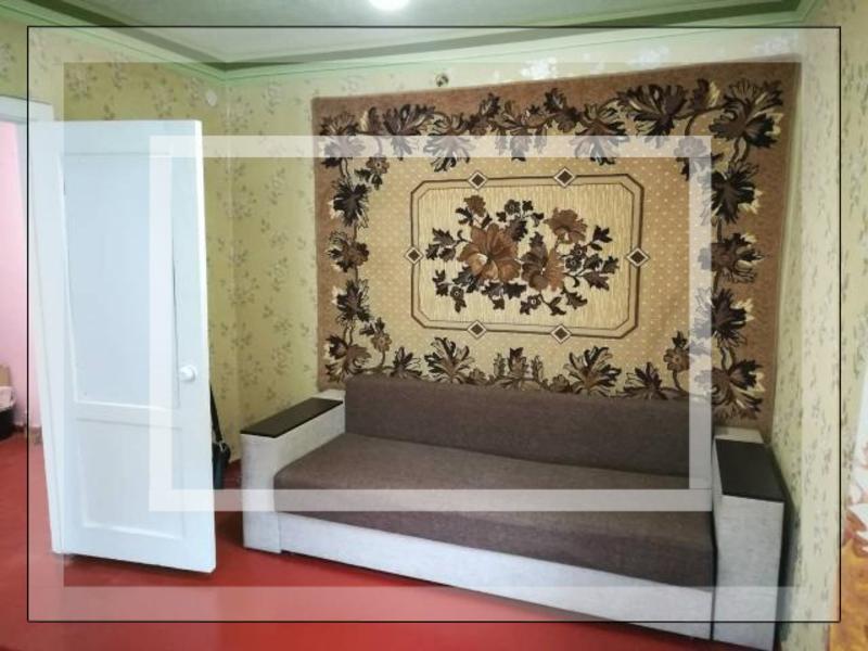 1 комнатная квартира, Харьков, Холодная Гора, Пермская (550249 1)