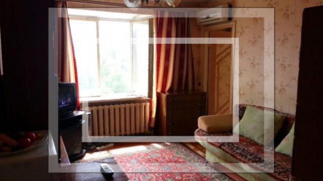 2 комнатная гостинка, Харьков, Аэропорт, Аэрофлотская (550268 1)