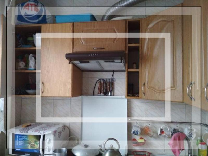 5 комнатная квартира, Харьков, Новые Дома, Маршала Рыбалко (550298 6)