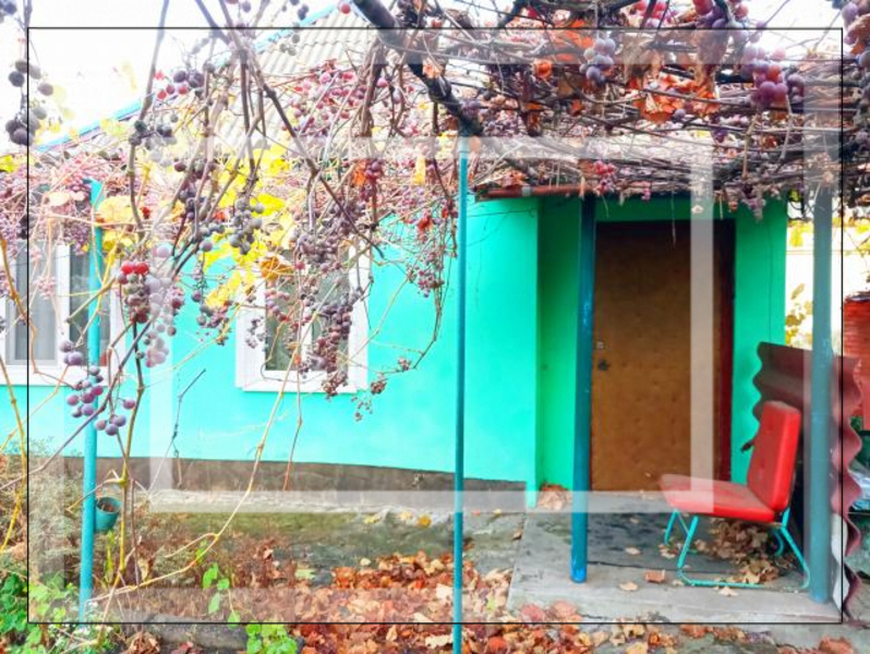 1 комнатная квартира, Змиев, Харьковская область (550338 1)