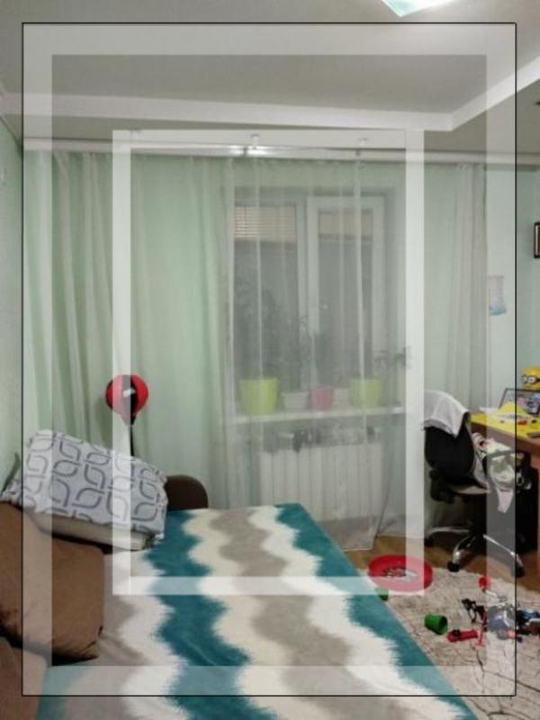 Купить 3-комнатная гостинка, Харьков, ОСНОВА, Достоевского в-зд